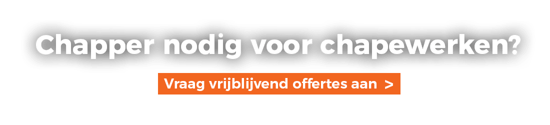 chapewerken Oost-Vlaanderen