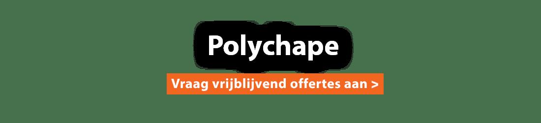 polychape